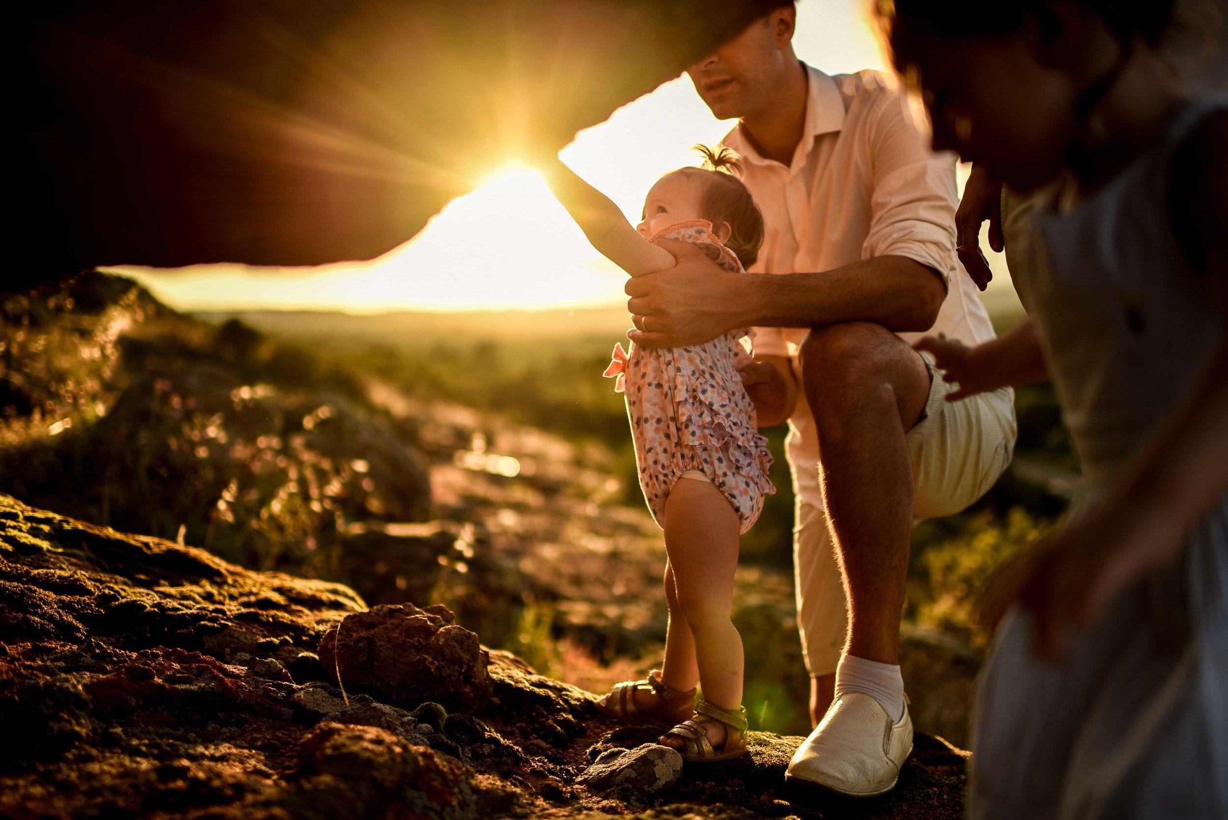 seance-photo-famille-naturelle-et-spontanee-5.jpg