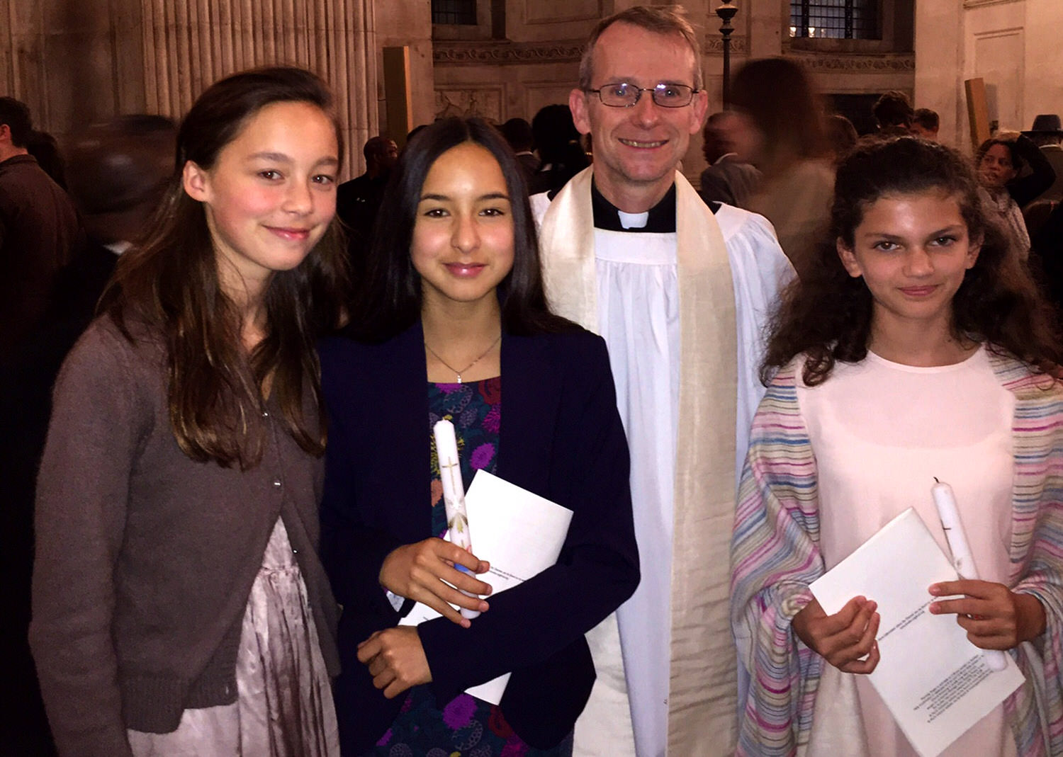 United-Benefice-of-Holland-Park-Church-Services-StG-StJ-Confirmation-Image-No-2.jpg