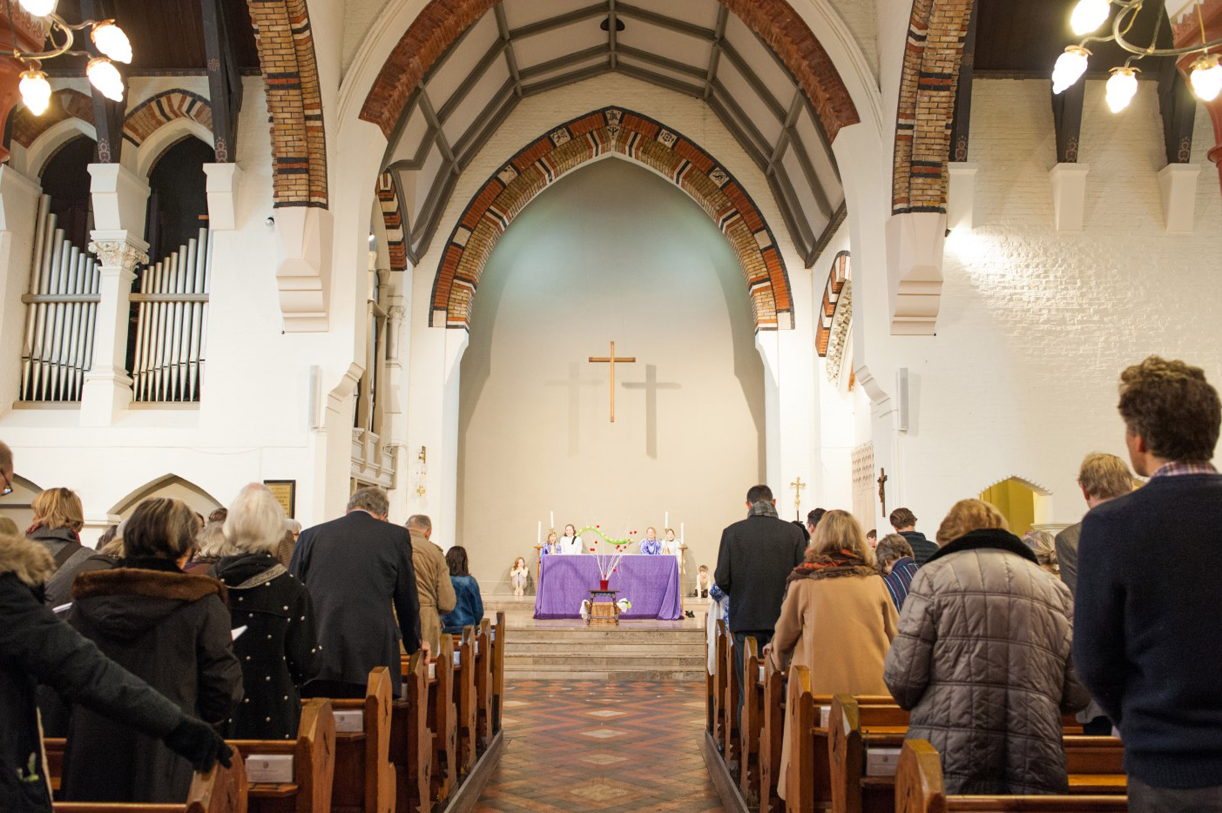 United-Benefice-of-Holland-Park-St-Georges-Image-No-2.jpg