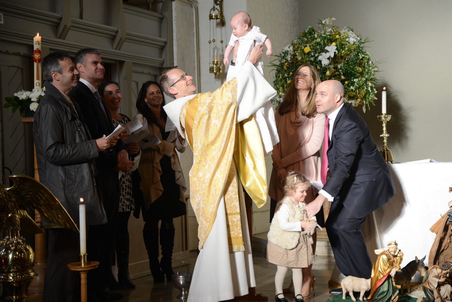 United-Benefice-of-Holland-Park-Church-Services-StG-StJ-Christening-Image-No-2.jpg