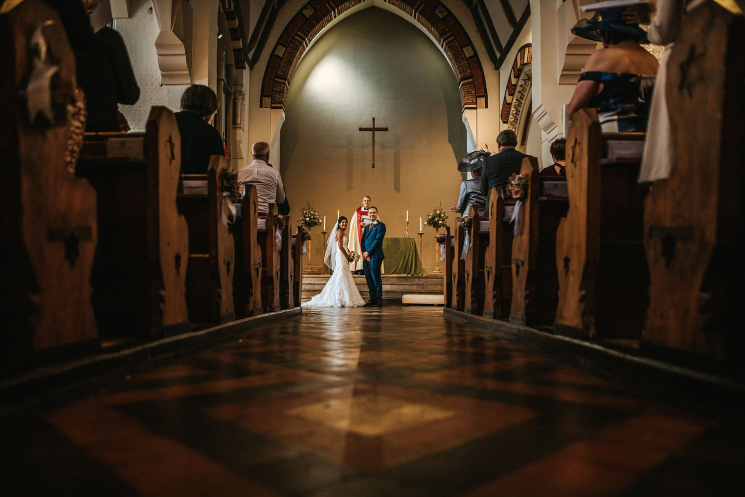 United-Benefice-of-Holland-Park-Church-Services-StG-StJ-Wedding-Image-No-2.jpg