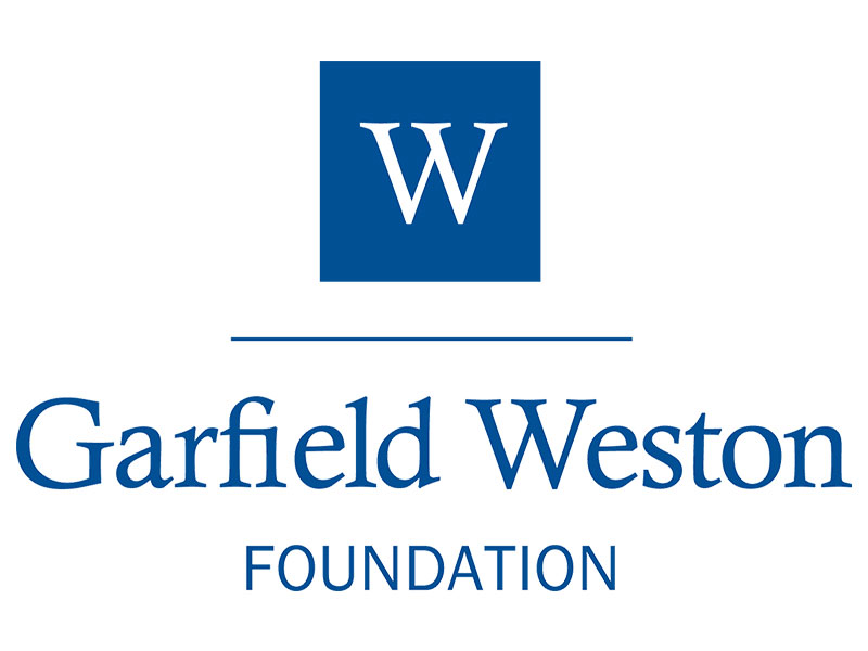 garfield-weston.jpg