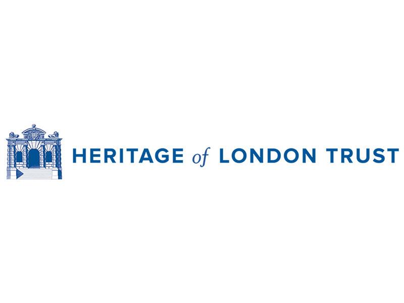 heritage-london.jpg