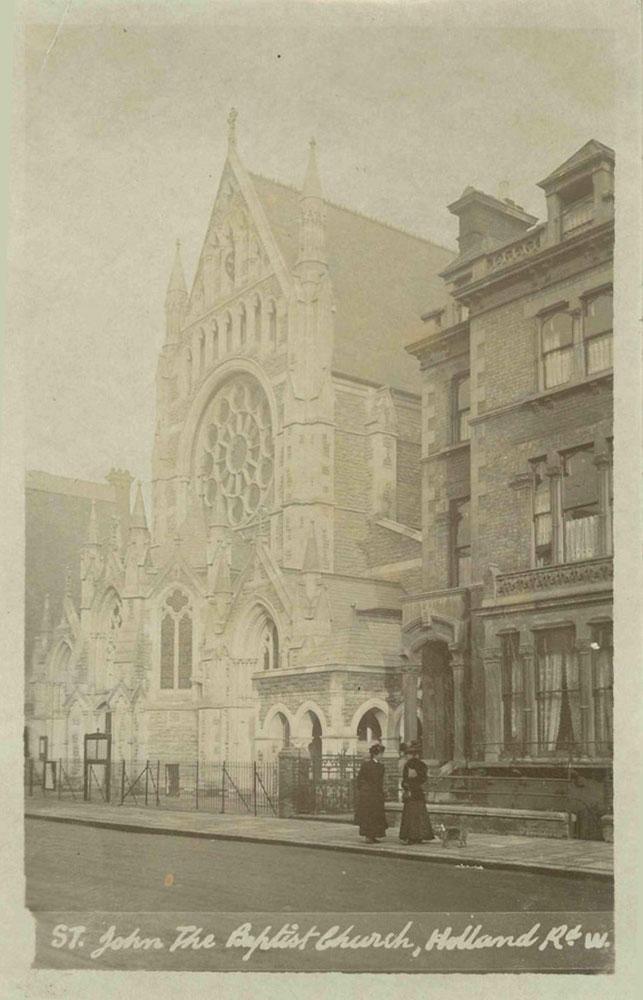 History-of-st-John-the-baptist-holland-road.jpg