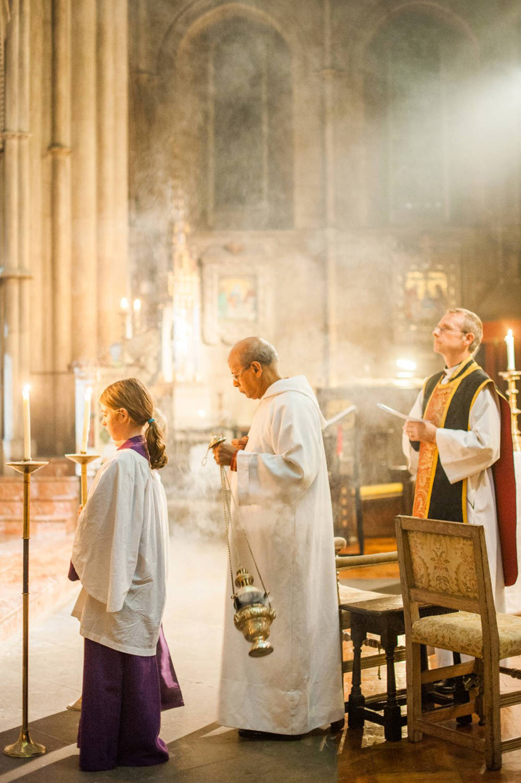 anglo-catholicism-st-john-church.jpg