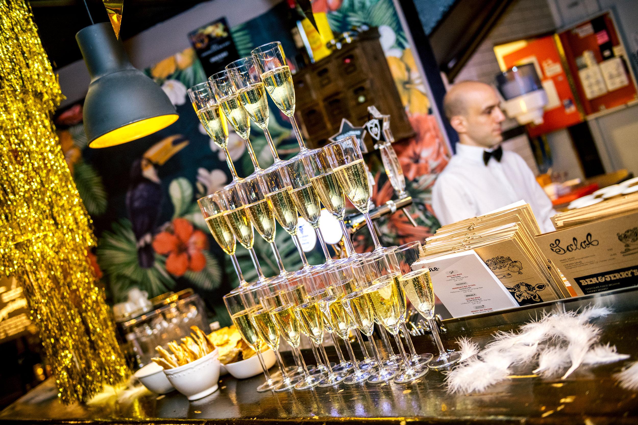 2017-12-15 Snoos Bar - Event-3 - Kopie.jpg
