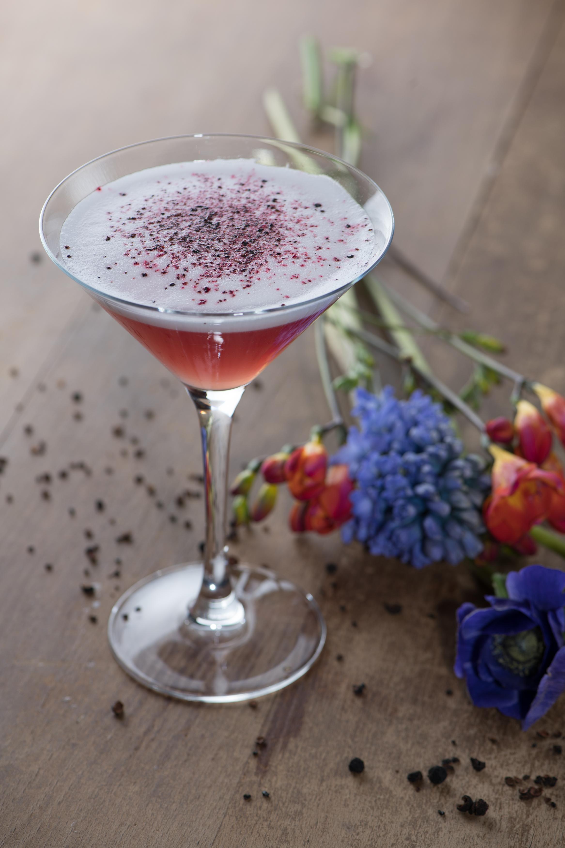 Beste Cocktail bar in Zürich