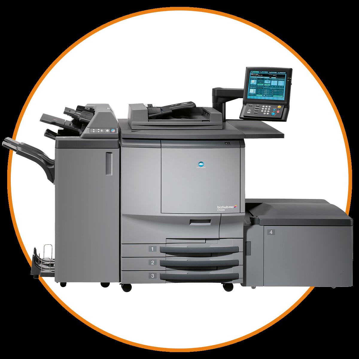 """Fotocopias - Trabajamos diversos tamaños de fotocopias a Color desde .25 centavos y BW desde .08 centavos por hoja.8.5"""" x 11"""", 14'': Color / BW11"""" × 17"""": Color / BW"""