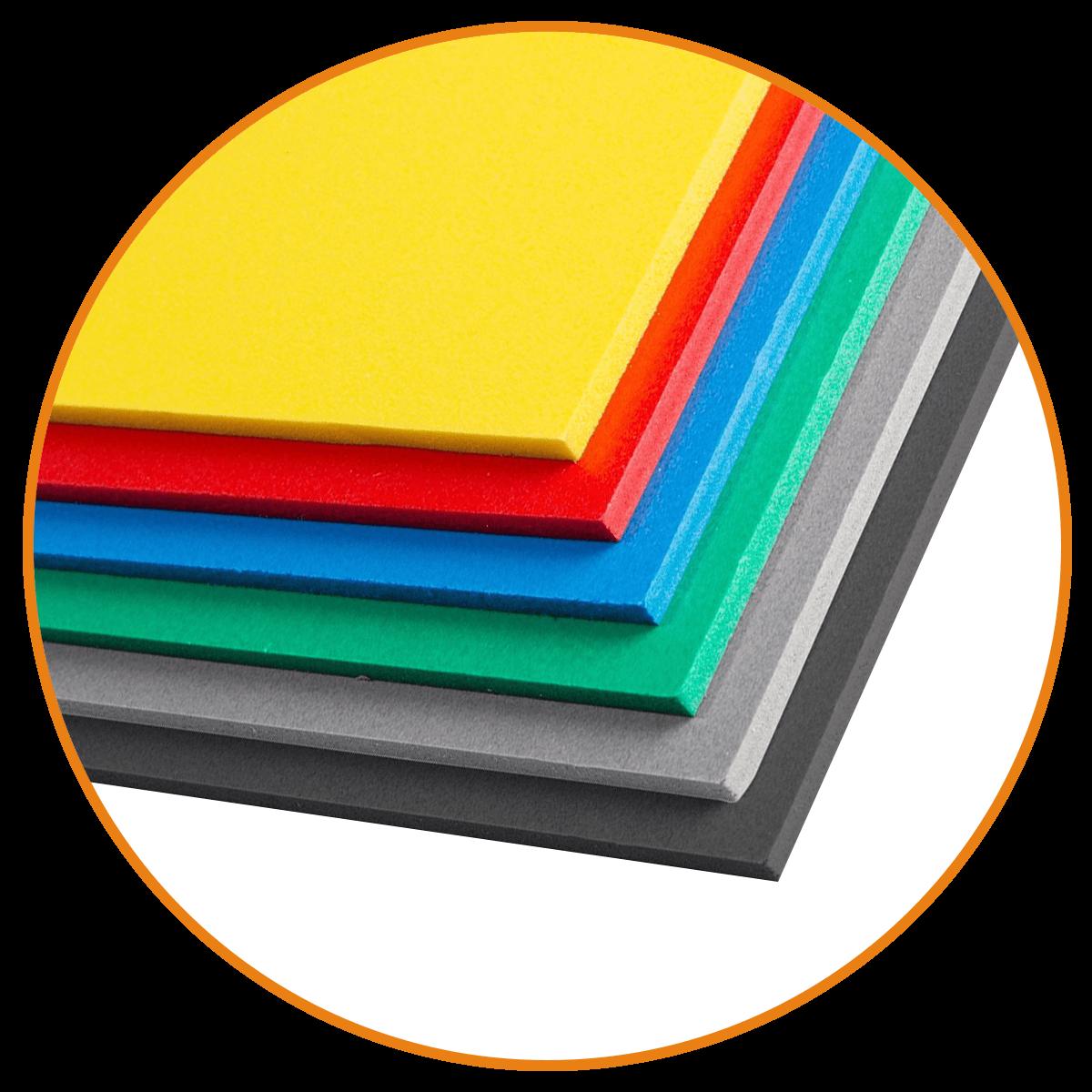 Materiales de maquetas - Chipboards, Mattboards y FoamboardsBasswoodNavajas y PortanavajasCutting MattsReglas y Tijeras