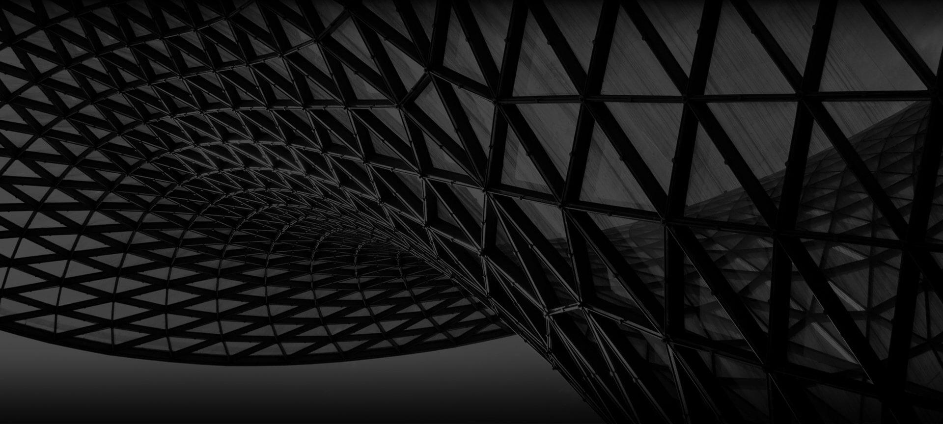 Slider-Banner-5.jpg