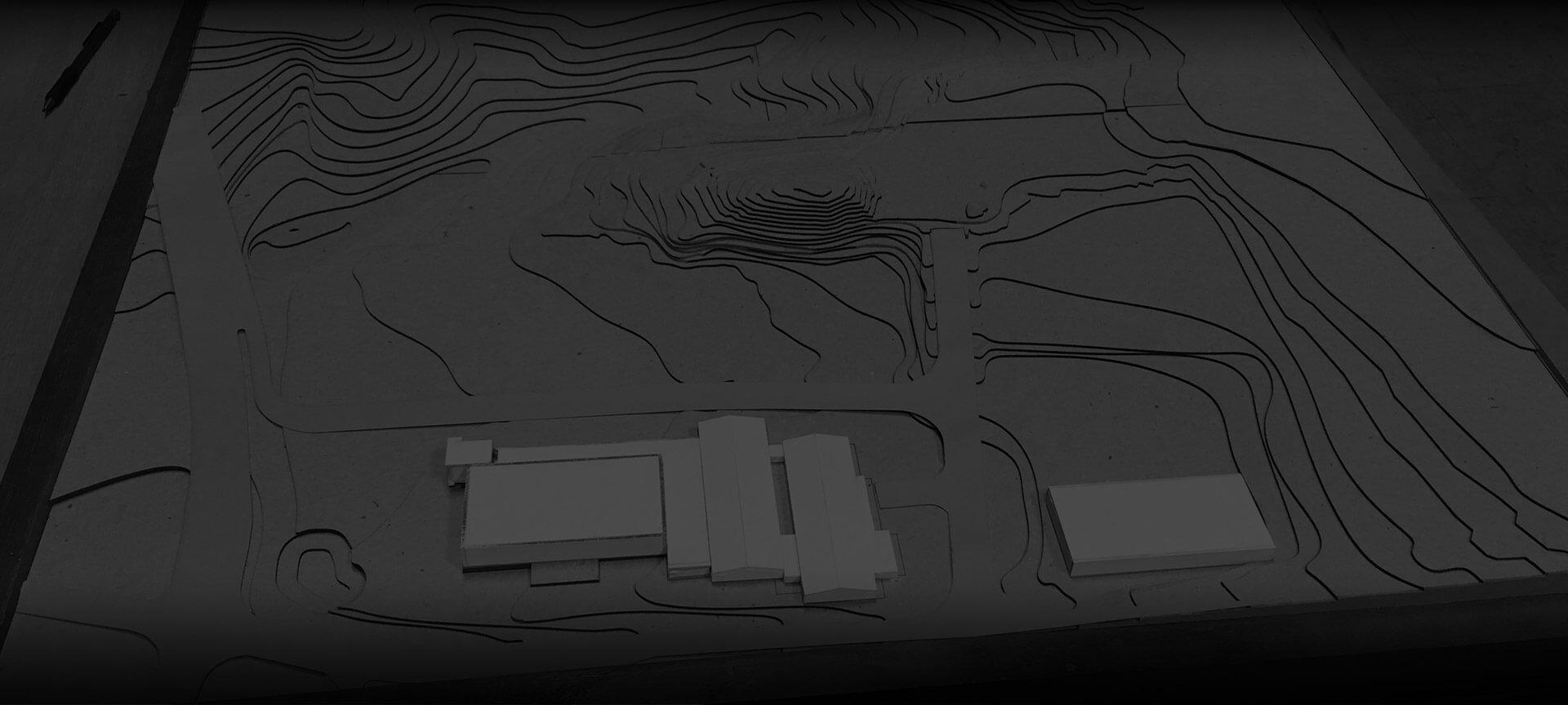 Slider-Banner-New-8.jpg
