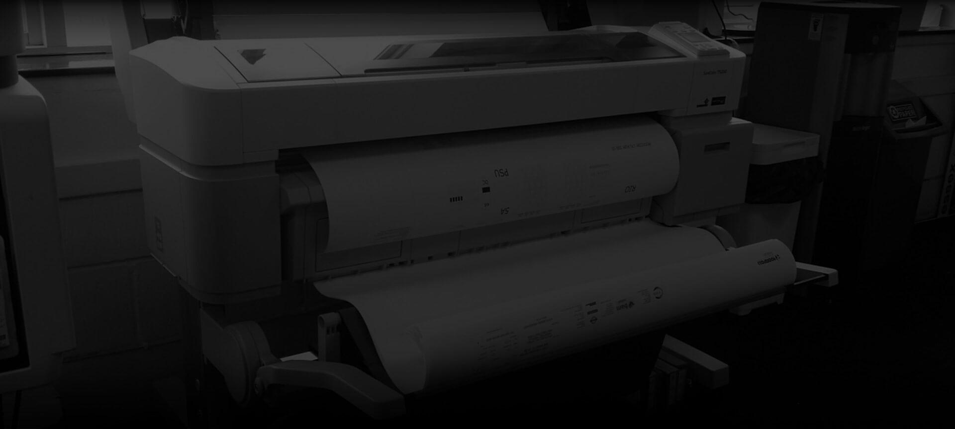 Slider-Banner-New-9.jpg