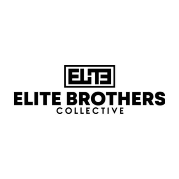 Elite Brothers
