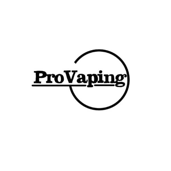 ProVaping