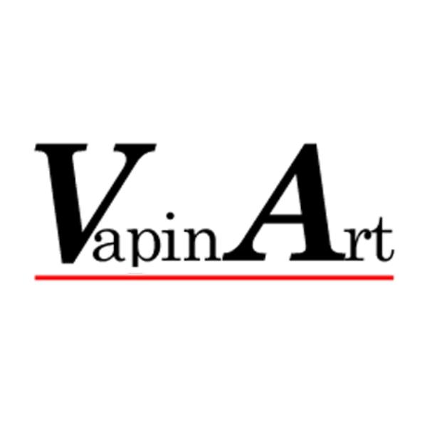 Vapin Art
