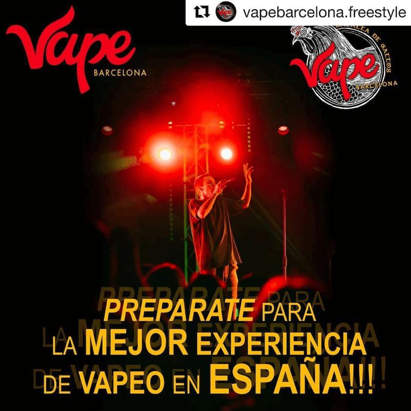 vape-barcelona-expo-img-1.png