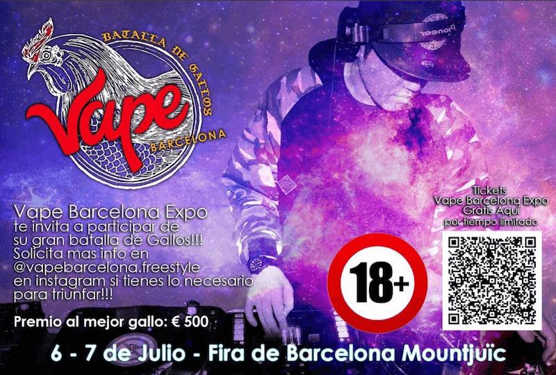 vape-barcelona-expo-img-2.png
