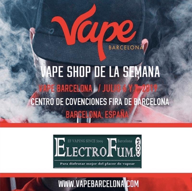 vape-barcelona-expo-img-4.png