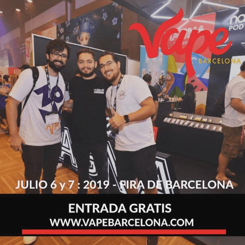 vape-barcelona-expo-img-5.png