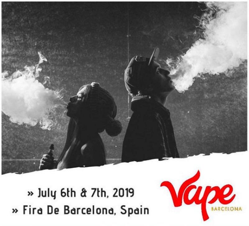 vape-barcelona-expo-img-6.png