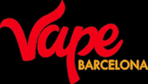 vape-barcelona-expo-logo.png