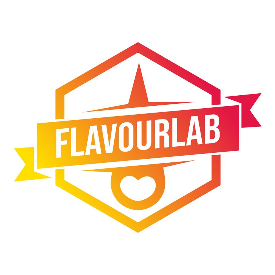 Flavour Lab