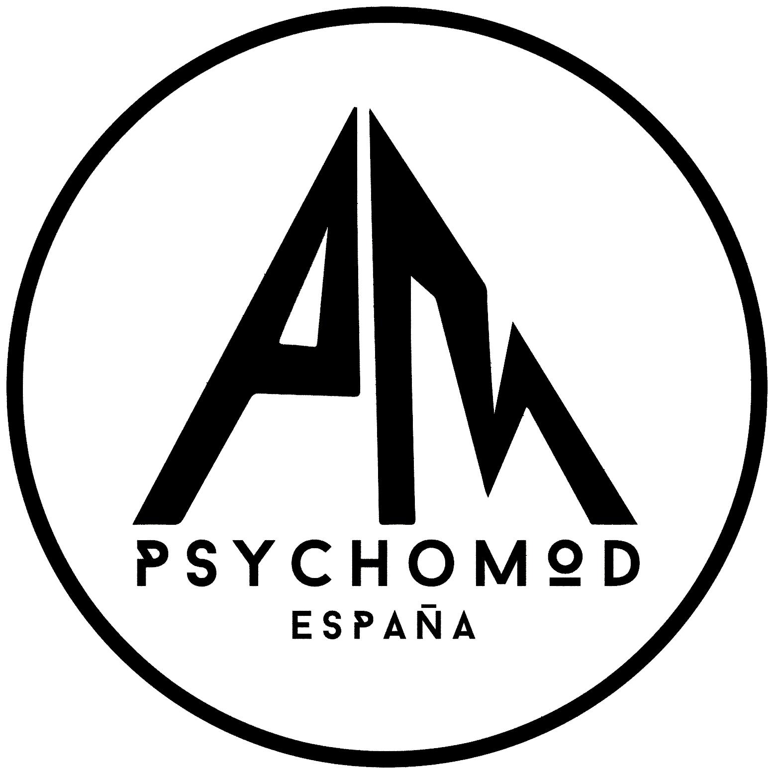 Psycho Mod España