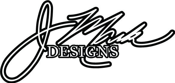J Mark Designs