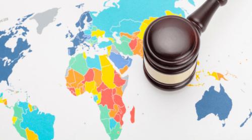 International-CBD-Laws (1).png
