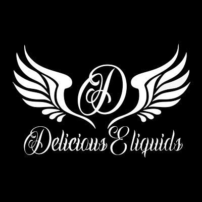 Delicious Eliquids