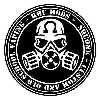 KBF Mods