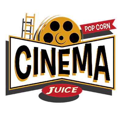 Cinema Juice