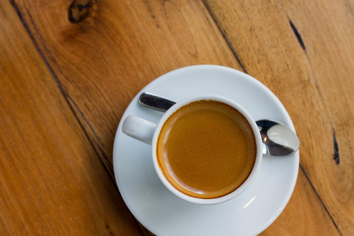 WE-Cafe-Nov30-154.jpg