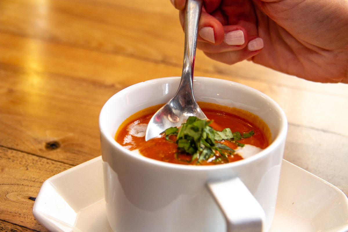 FOOD_Action-tomato soup.jpg