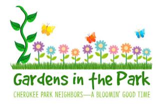 GP 1 Gardens Logo copy.png