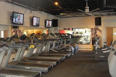 Treadmills2.jpg