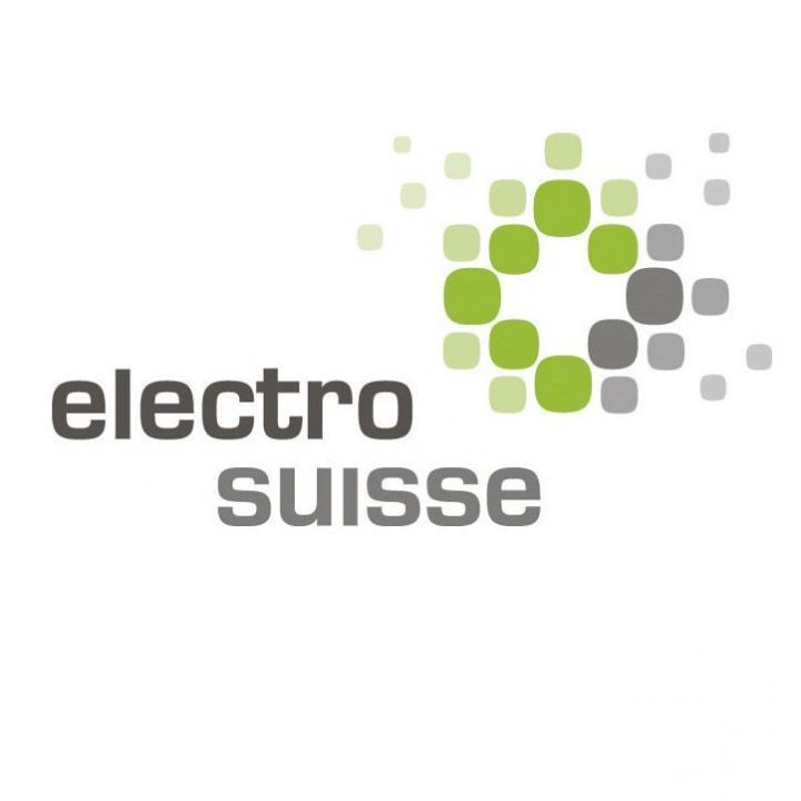 electrosuisse.jpg