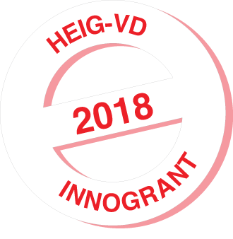 logo_innogrant_2018.png