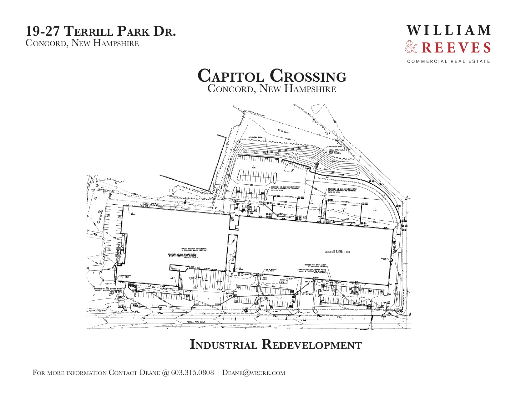 Capitol Crossing Site Plan .jpg