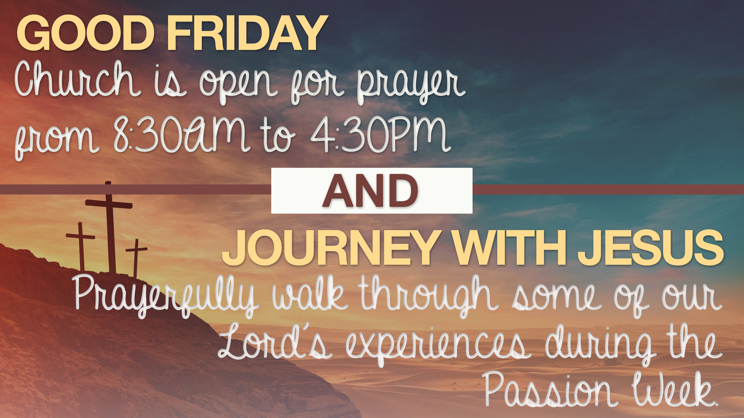 Good Friday and Journey with Jesus.jpg