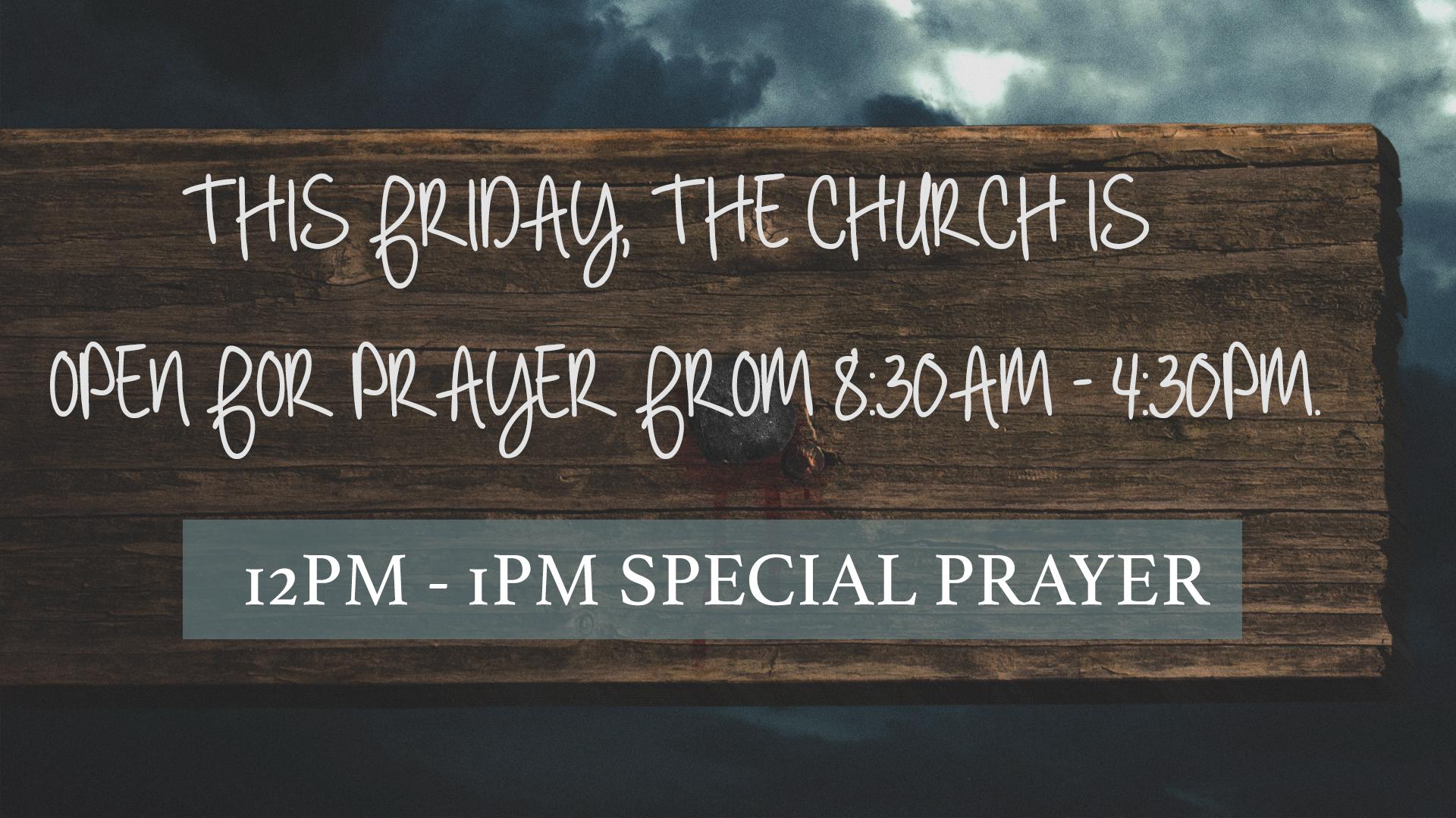 Special Prayer.jpg