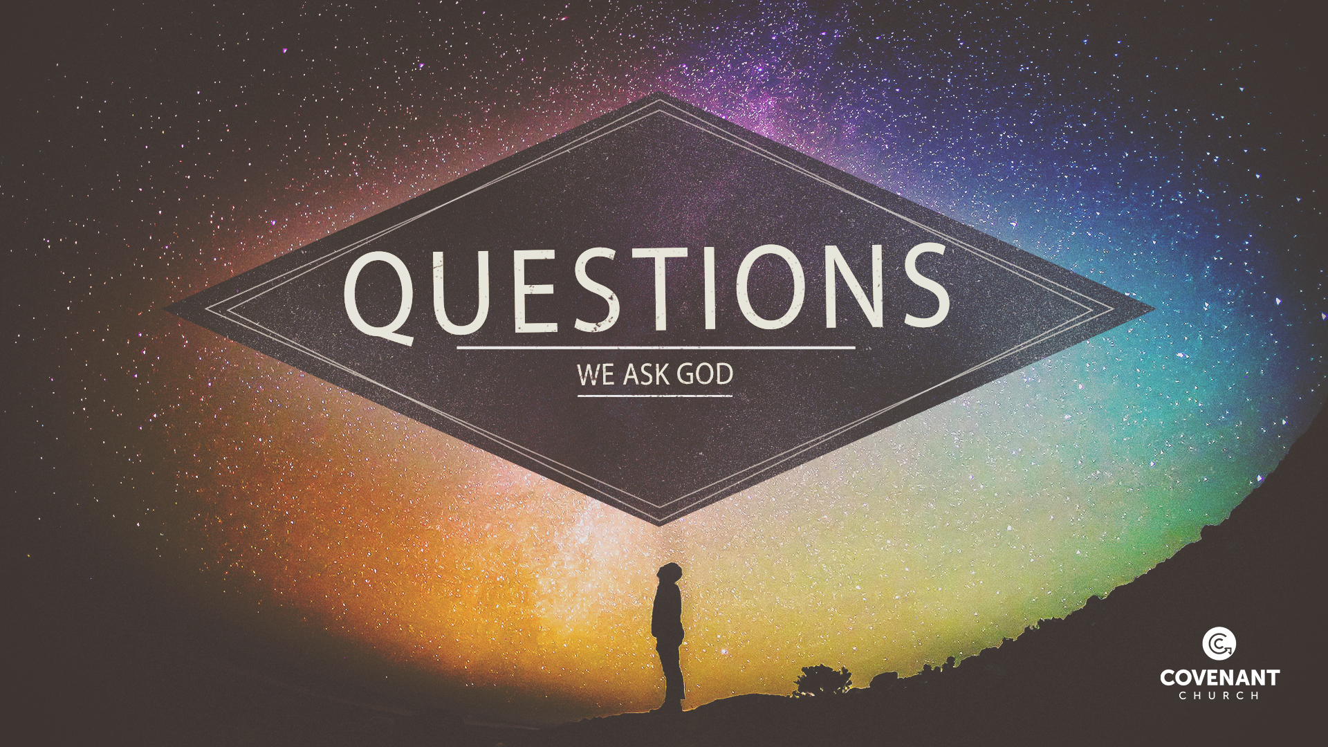 Questions We Ask God.jpg