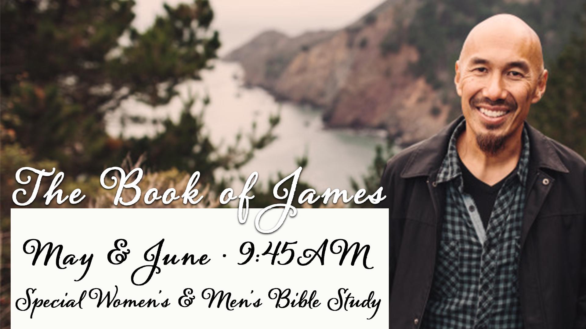 James Bible Study.jpg