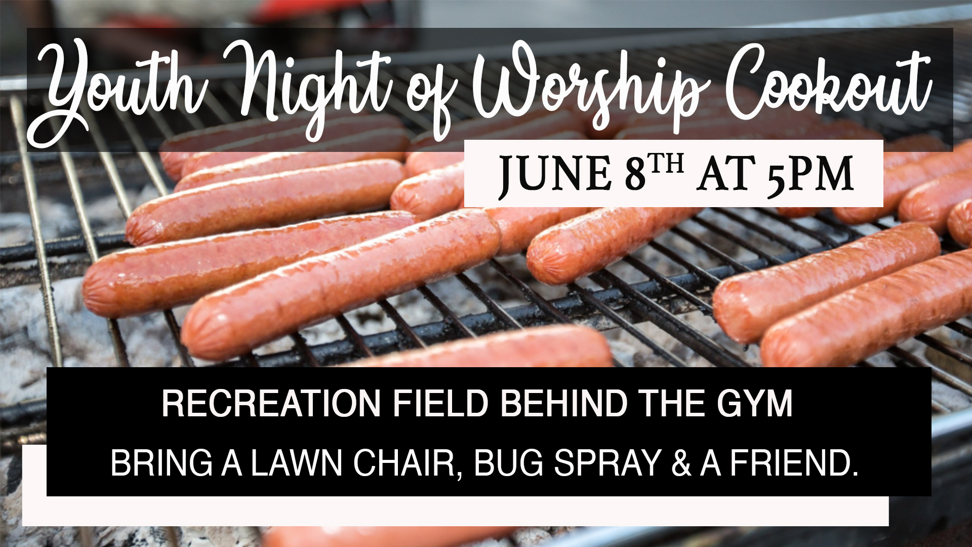 youth night of worship cookout.jpg