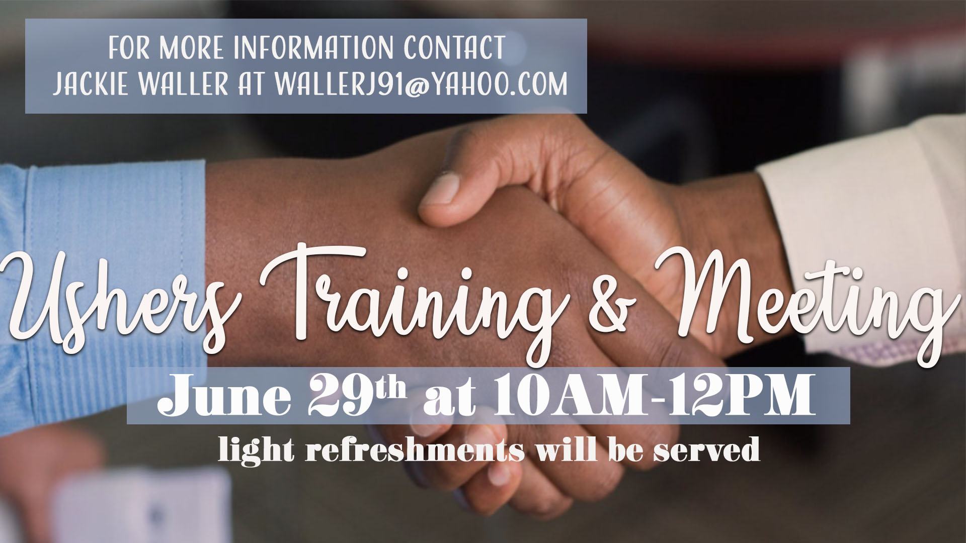 ushers training and meeting.jpg