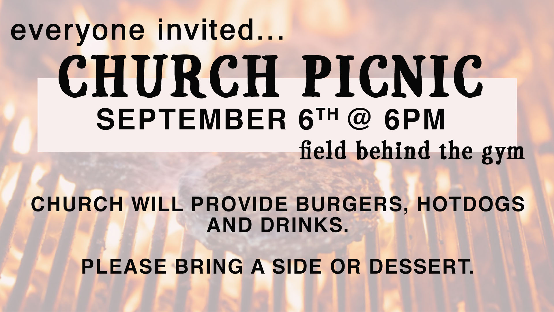 church picnic september.jpg