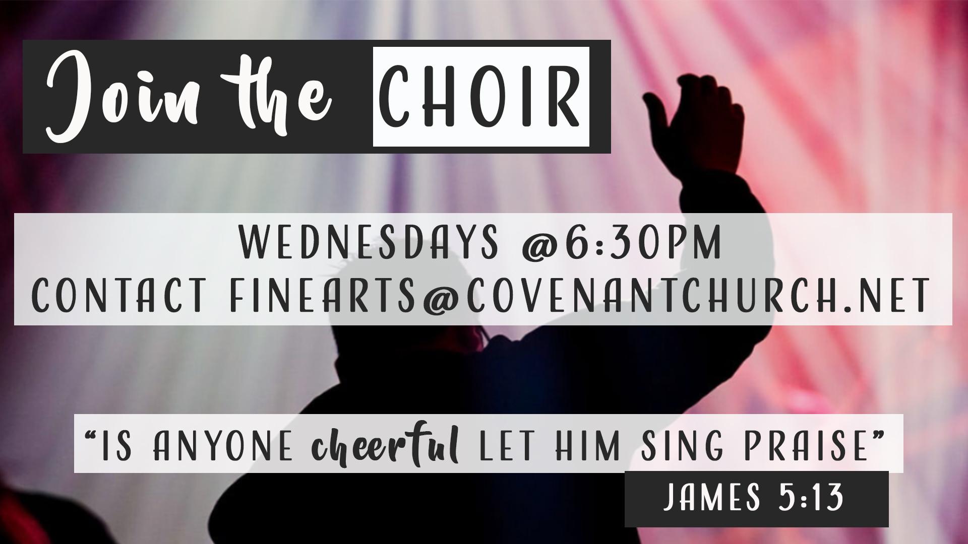 join the choir.jpg