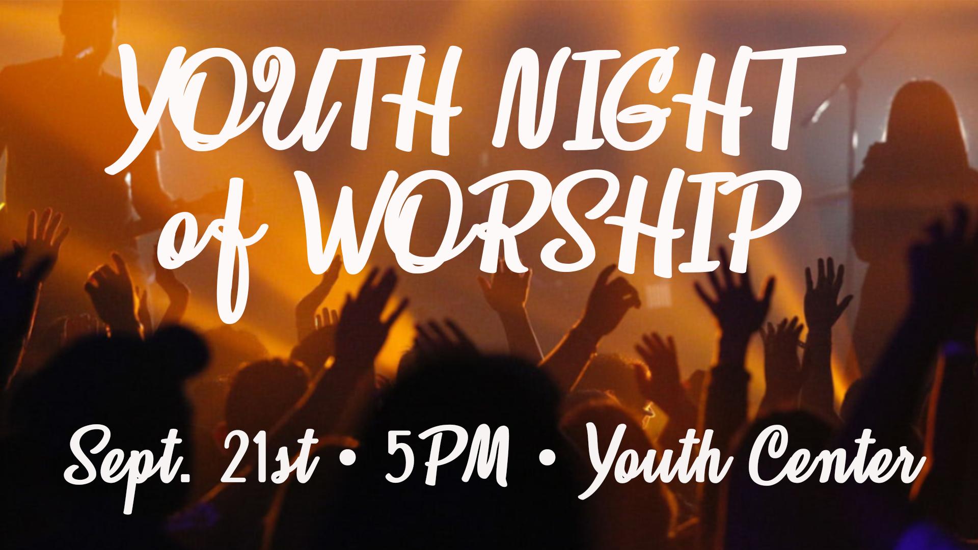 youthnightofworship.jpg
