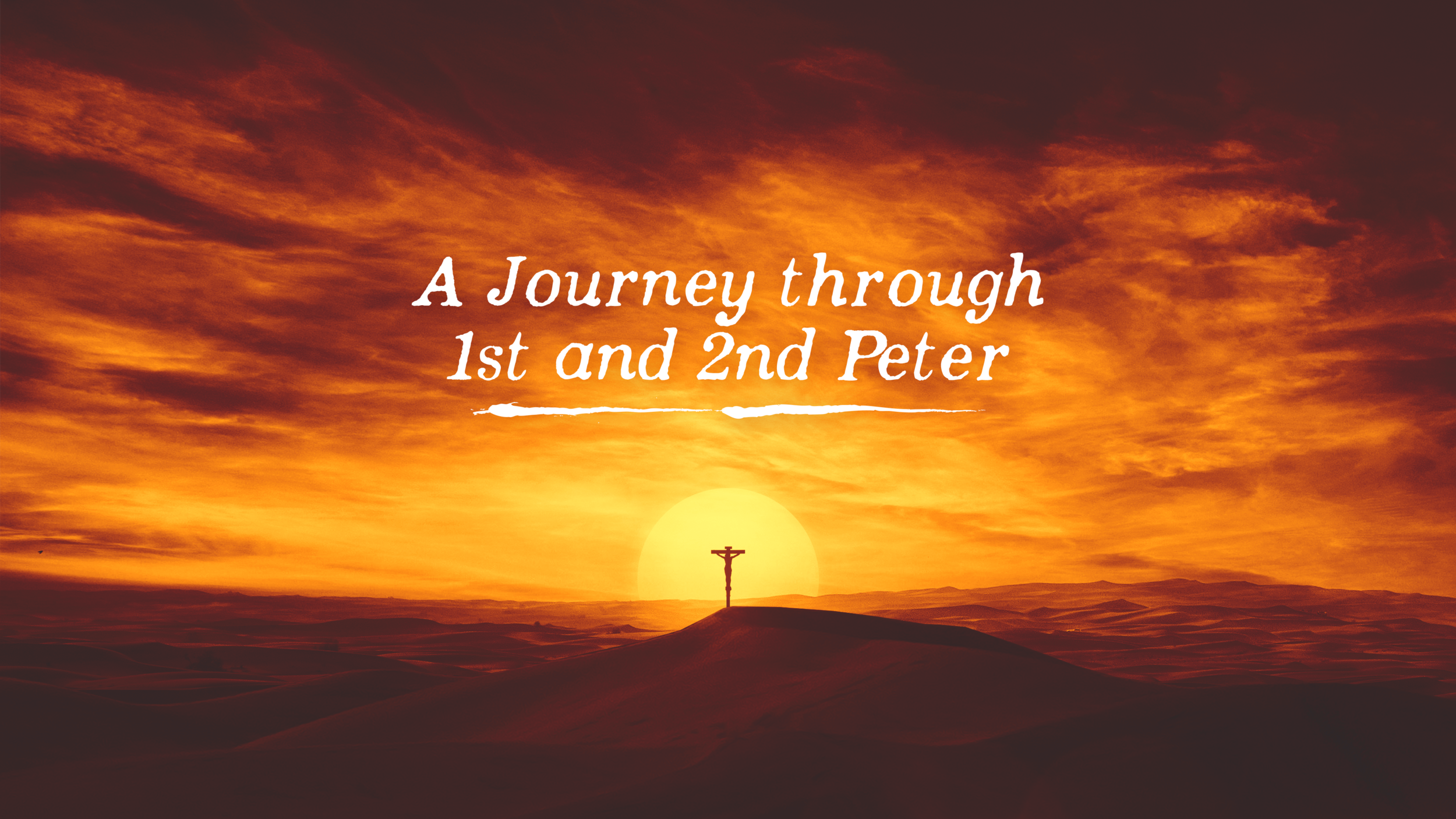 A Journey Through 1 and 2 Peter V2.png