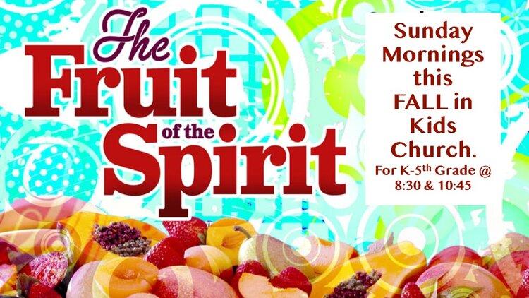fruit of the spirit 2 for bulletin.jpg